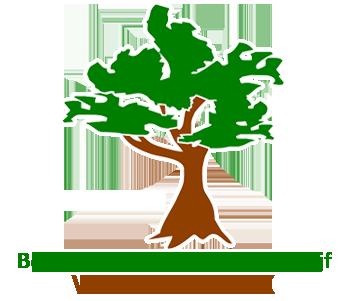 Boomkwekerij van Heerebeek